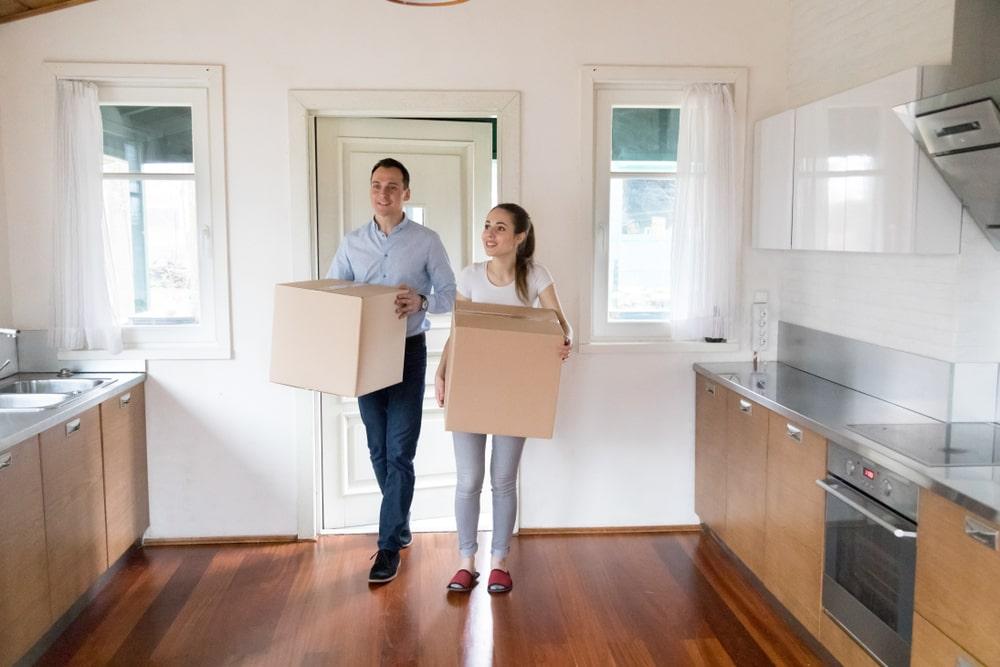 Ottawa Moving Company